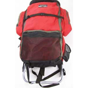 BACKPACK14