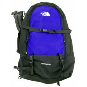 BACKPACK15