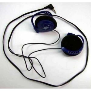 EARPHONE1