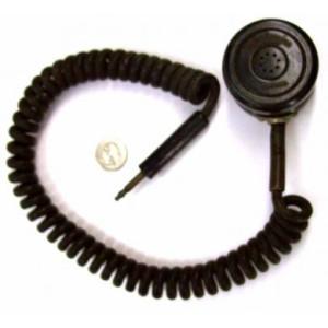 CBMICROPHONE1