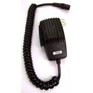 CBMICROPHONE2