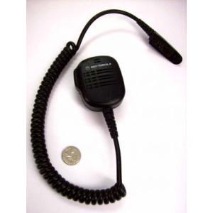 CBMICROPHONE3