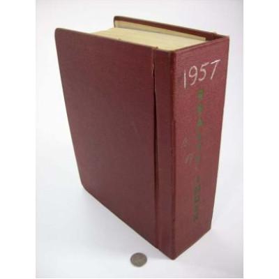 BOOKS8