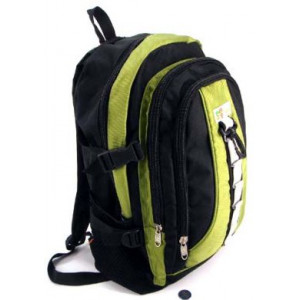 BACKPACK18