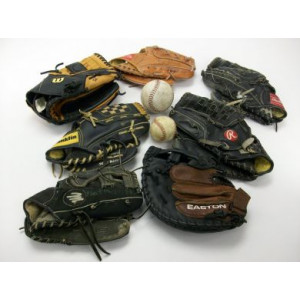 BASEBALLMITTS