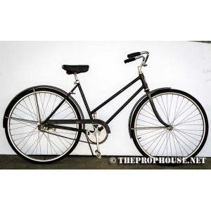 BICYCLE23
