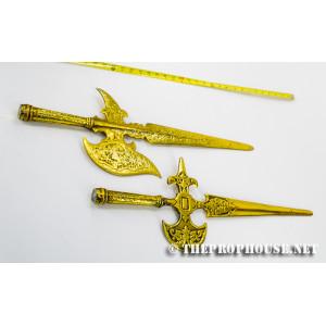 SWORD 135
