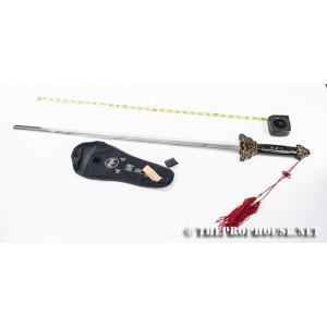 SWORD 136