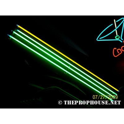 NEON816, NEON, SIGNAGE, LIGHTING, VINTAGE LAMP, SIGNS, LAMPS, LIGHTING, GLASS TUBING