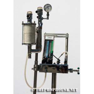 Medical Oxygen Machine