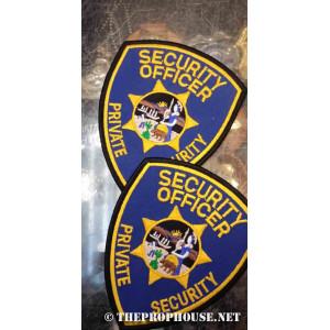 Badges 20