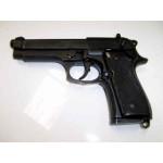 GUNM92FS