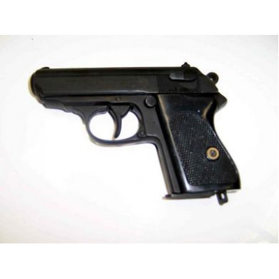 GUN007