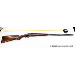 GUN 333