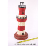 Model Lighthouse