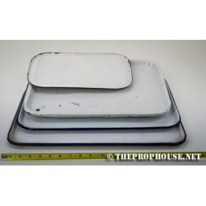 Food Trays 1