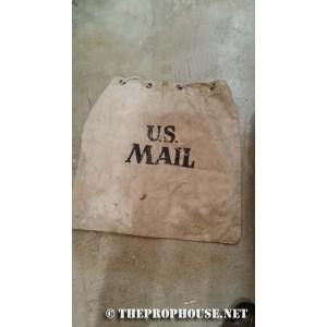 MailBag3