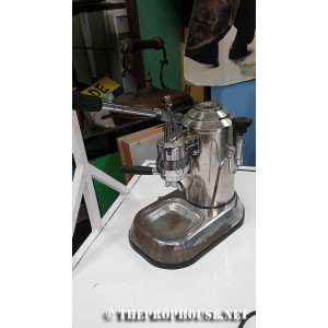 Commercial Coffee Maker2