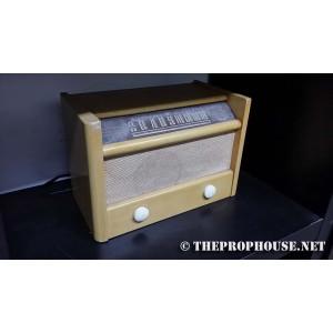 AM Radio1