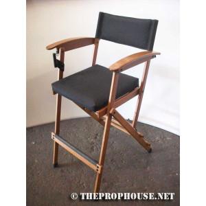 Directors Chairs Deluxe