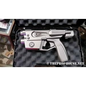 Light Gun3