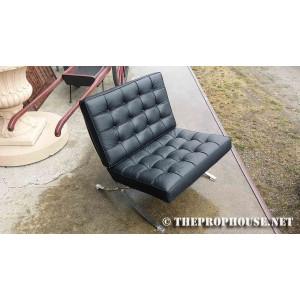 LeatherSeat