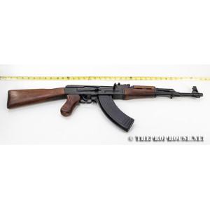 GUN 22