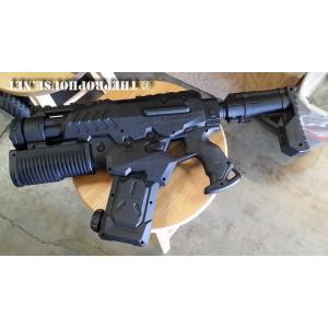 Gun135