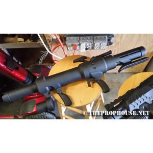 GUN137