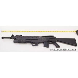 Gun 36