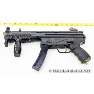 Gun 37