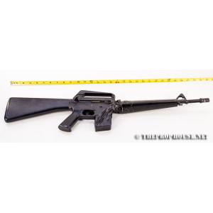 GUN 44