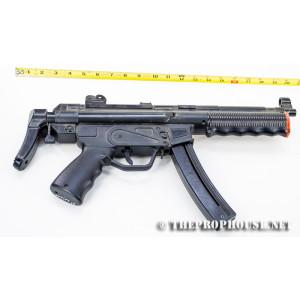 GUN 47
