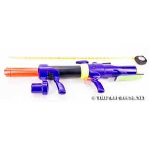 GUN 48