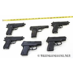 GUN 49