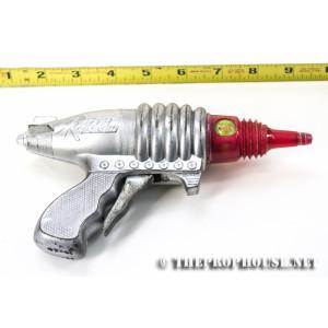 GUN 53
