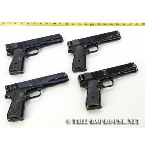 Gun 57