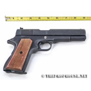 GUN 56