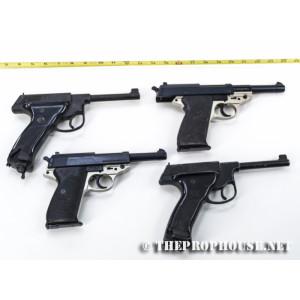 GUN 58