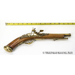 GUN 61
