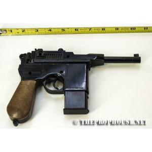 Gun 63