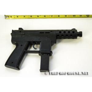 GUN 64
