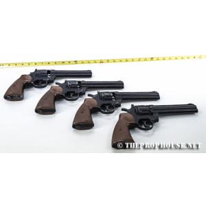 GUN 66