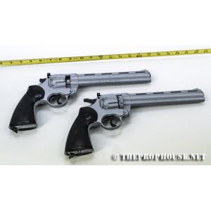 GUN 68