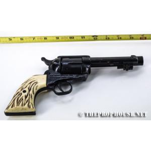 GUN 73