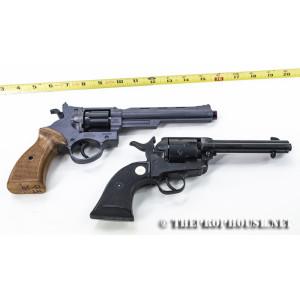 GUN 74