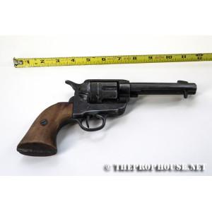 GUN 75