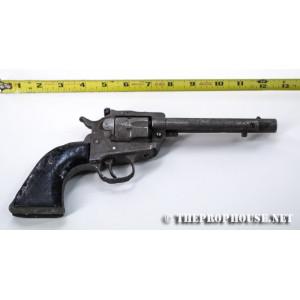 GUN 77