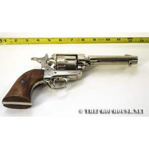 GUN 78