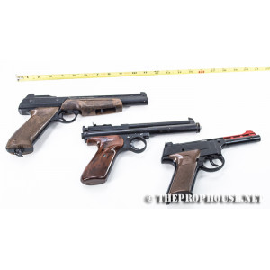 GUN 96